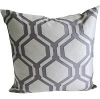 Best Pillows Cheap Throw Pillows Chair Pillow by ...