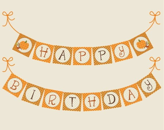 items similar happy birthday
