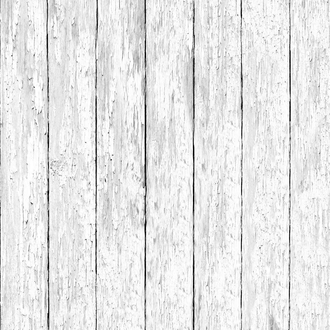 Photography Backdrop Distressed Wood Boards By Northerndrops