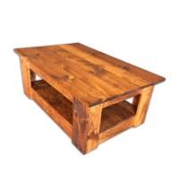 handmade coffee table - 28 images - handmade traditional ...