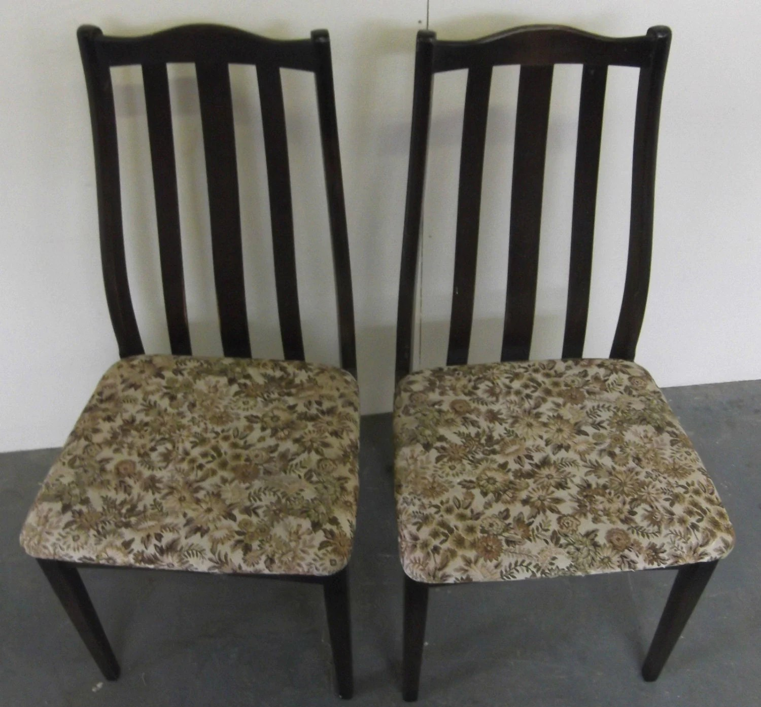 Matching Pair of Solid Dining RoomKitchen Chairs with  : ilfullxfull811494249fphf from hautejuice.wordpress.com size 1500 x 1394 jpeg 247kB