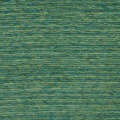 Teal Colored Chairs Wheelchair Width Emerald Green Chenille Upholstery Fabric By The Yard