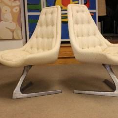 Chromcraft Chairs Vintage Chair Rental In Chicago Star Trek Mid Century Modern