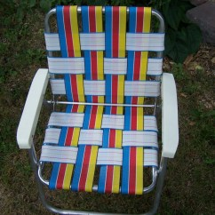 Webbing For Aluminum Folding Chairs Margaritaville Adirondack Chair Nylon Sale Xxx Porn Library