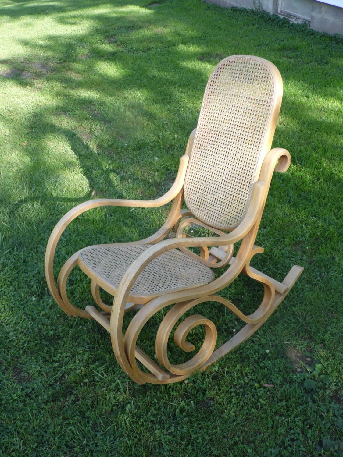 Bent Wood Chairs Sale Bentwood Chair Thonet Bentwood Chair Bentwood Rocker