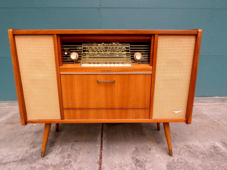 Antique Victrola Cabi likewise Harman Kardon Sb16 Cntr Center Soundbar Wireless besides Colour additionally Frank Lloyd Wright Prairie Style Homes as well Rca miniature console tv 9 i. on rca radio bar