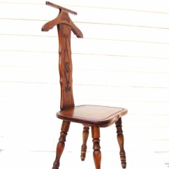 Chair Stand Photos Target Threshold Stack Sling Gray Vintage Wood Butler Wardrobe Wooden Valet