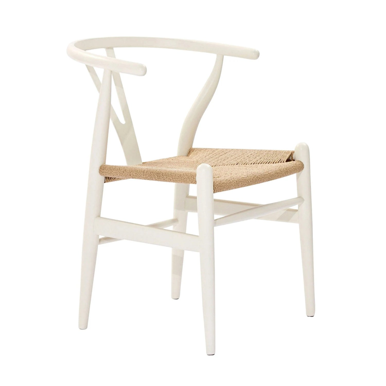 Wishbone Chair Wishbone Chair Hans Wegner Oak Wood By Manuwoodencollection