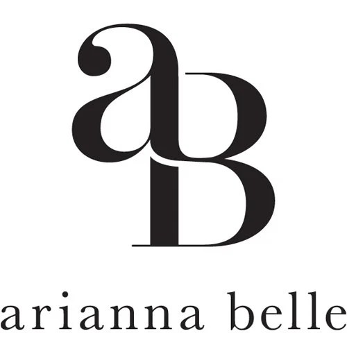 Luxury Decorative Designer Pillow Covers by AriannaBelle