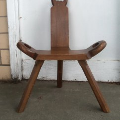Antique Wooden Chairs Pictures Stair Chair Lift Medicare Handcrafted Labor And Birthing Midwife