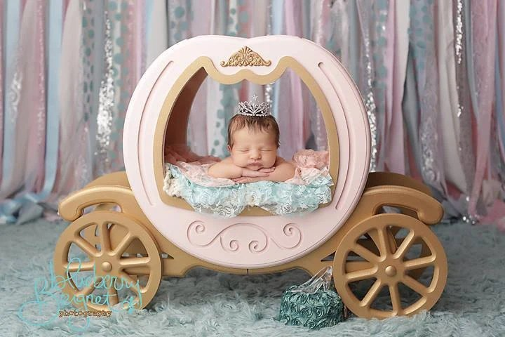 Cute Cheshire Cat Wallpapers 29 Magical Disney Inspired Newborn Photoshoots Thethings