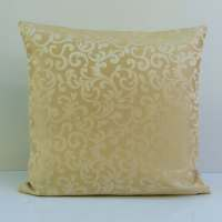 Beige Cream Pillow Throw Pillow Cover Decorative Pillow