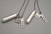 Matching Couples Necklaces Couples Jewelry His and Hers