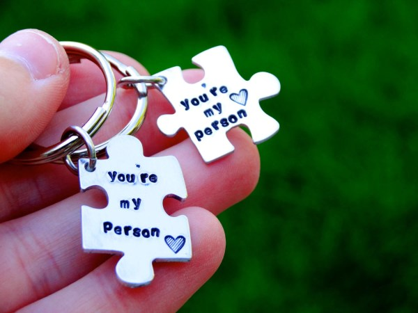 c6d5dcd9df3 20+ Youre My Person Merchandise Pictures and Ideas on Meta Networks