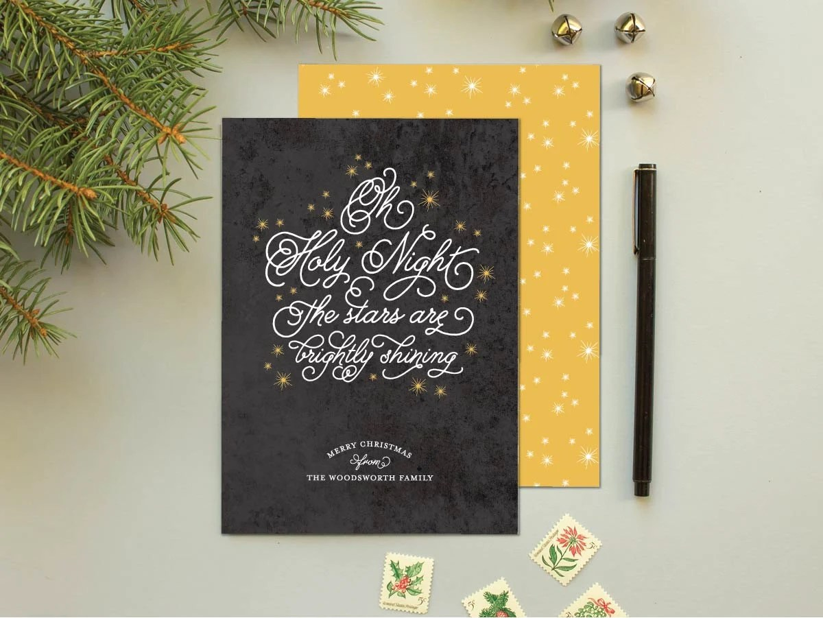 Religious Christmas Cards Christian Greeting Cards