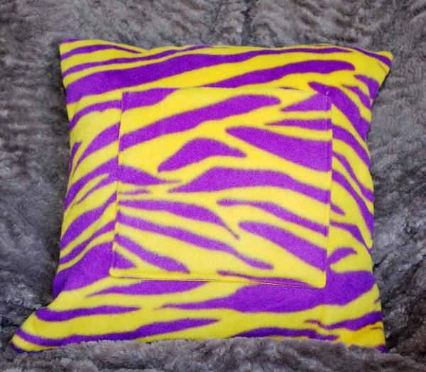 lsu tigers print Etsy