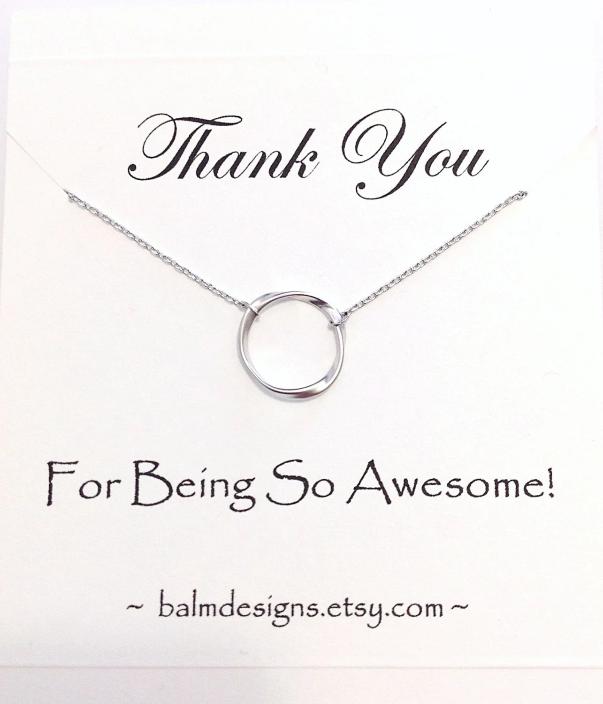 Employee Appreciation Gifts Employee Recognition Secretary