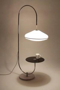 Unique Desk Lamps