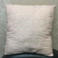 Pillow batting | Etsy