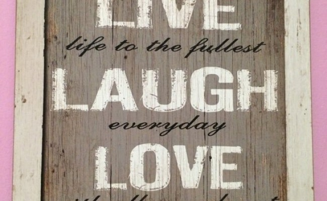 Wood Wall Quote Quotes Decor Inspirational Quotes Wood