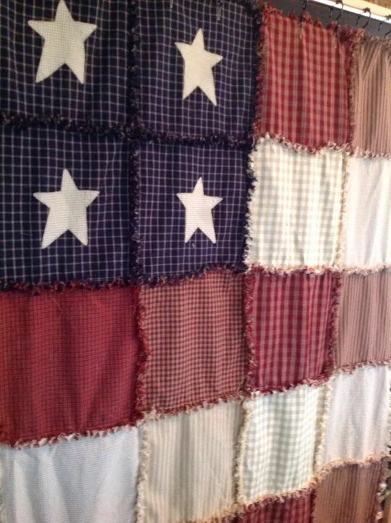 Inexpensive Designer Shower Curtains Trendy New Designers