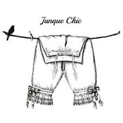 Junque Chic by JunqueChic on Etsy