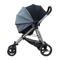 Stroller Canopy Stroller Cover Stroller Shade Stroller Sun