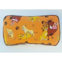 Lion King Baby Wipes Travel Case Diaper Wipes Travel by ...