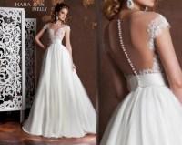 Simple Wedding Dresses - Junoir Bridesmaid Dresses