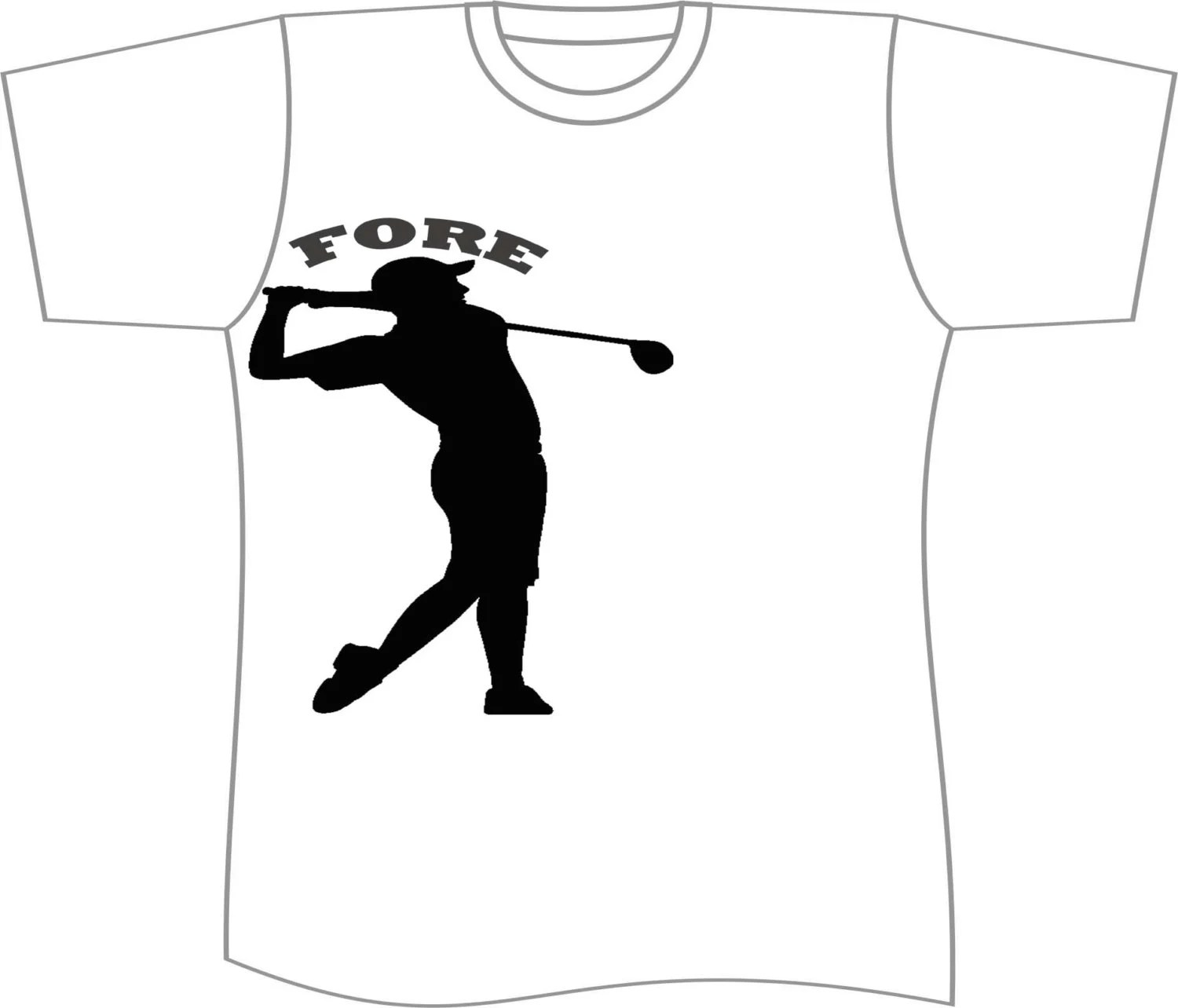 Items similar to Golf driver cover on Etsy
