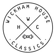 Wickham House Classics by wickhamhouse on Etsy