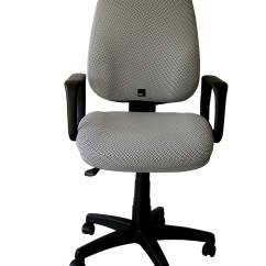 Desk Chair Cover Target Folding Seat X The Office One Size Fit All Printed