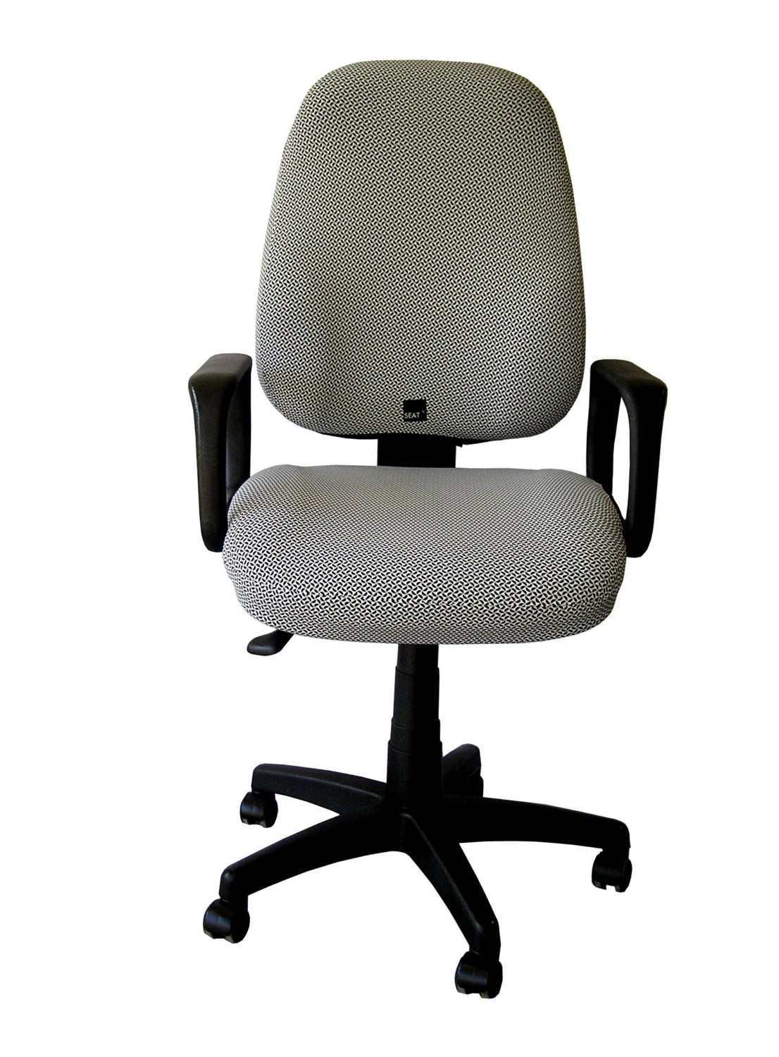 Office Chair Seat Covers Seat X The Office Chair Cover One Size Fit All Printed