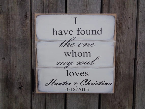 Download I Have Found The One Whom My Soul Loves by DistressedLuv ...
