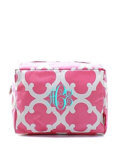 Image Result For Bridesmaid Travel Jewelry Case