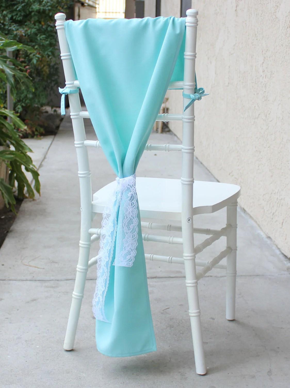 chiavari chair covers for weddings banqueting sale uk hoods aqua spa drapes backs