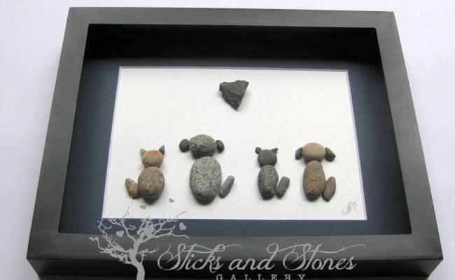 Veterinarian Gift Vet Thanks Gift Animal Lover Gifts Animal