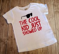 The gallery for --> Cute Baby Boy Shirt Sayings