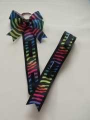 cheer bow holder hair bows &