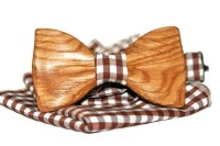 wooden bow tie wooden bowtie bowties for men bow tie fun
