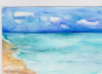 Paesaggi Da Colorare Marini | Quadri Paesaggi Campagne Toscane ...