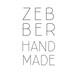 Tribal/Aztec Illuminati Nail Art Set of 12 by ZebberHandmade