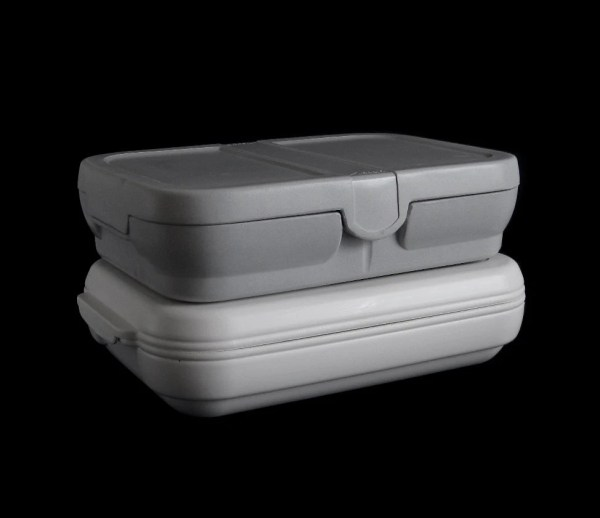 Aladdin Tempreserve Insulated Casserole Dish Carrier