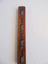 Key Holder Key Holders Key Racks Key Rack Wooden Key