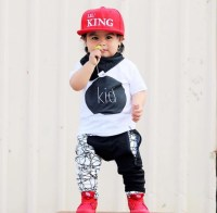 Hip Baby Boy Clothes Related Keywords