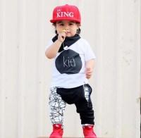 Hip Baby Boy Clothes Related Keywords - Hip Baby Boy ...