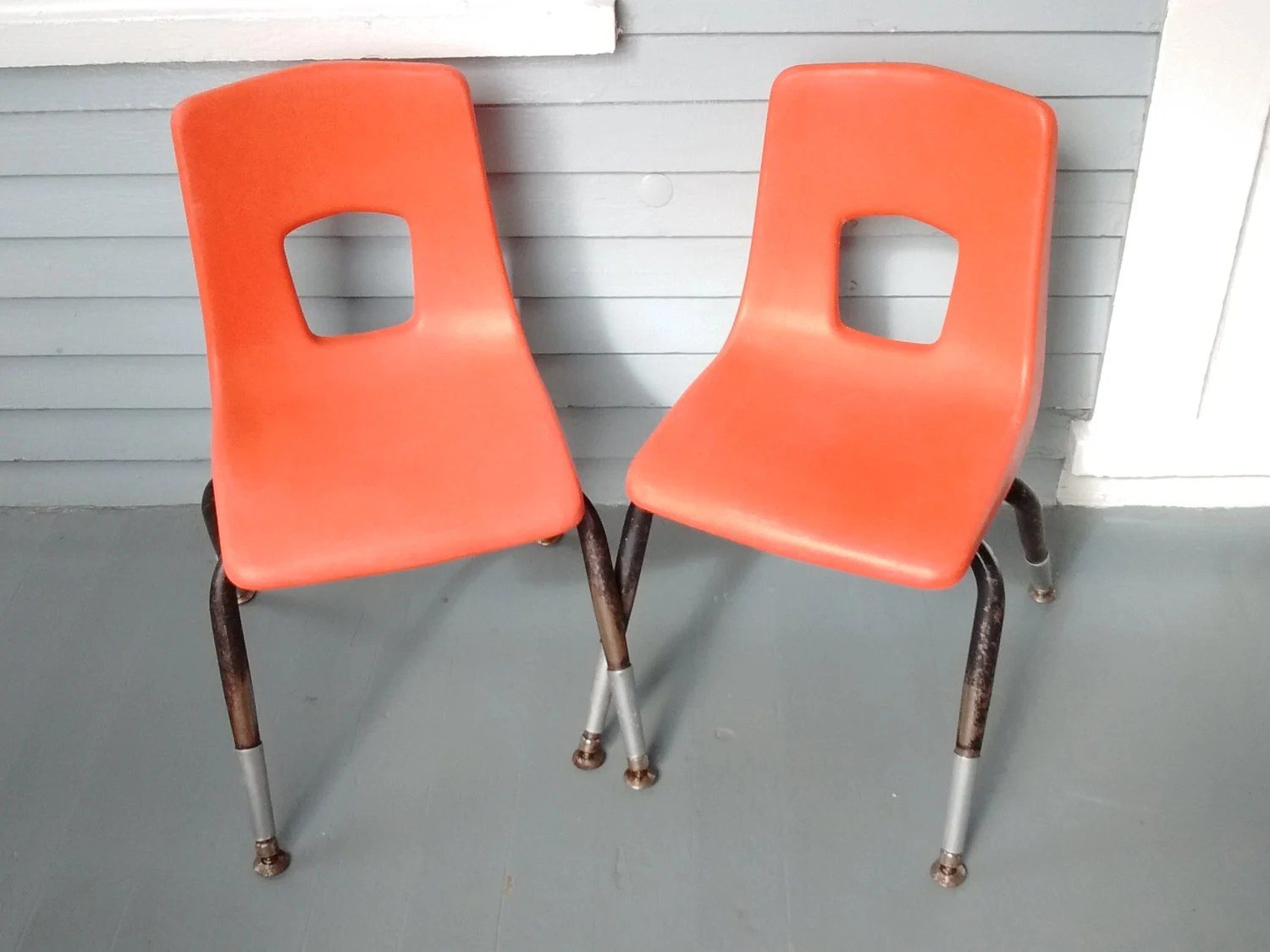 artco bell chairs replacement material for patio vintage kids shell stacking