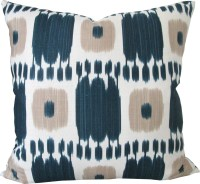 High End Designer Decorative Pillow Cover-Schumacher