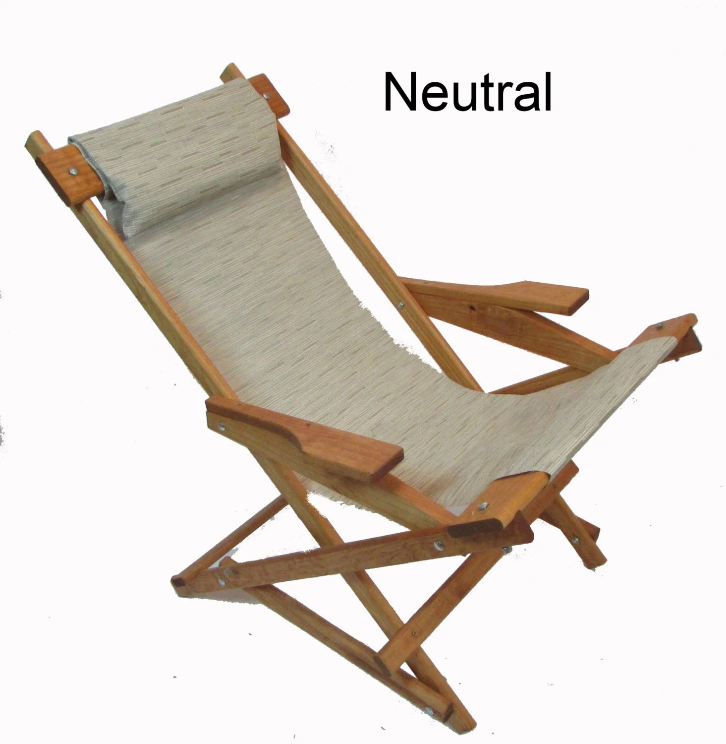 folding rocking chair wood wooden swivel uk by everywherechair on etsy