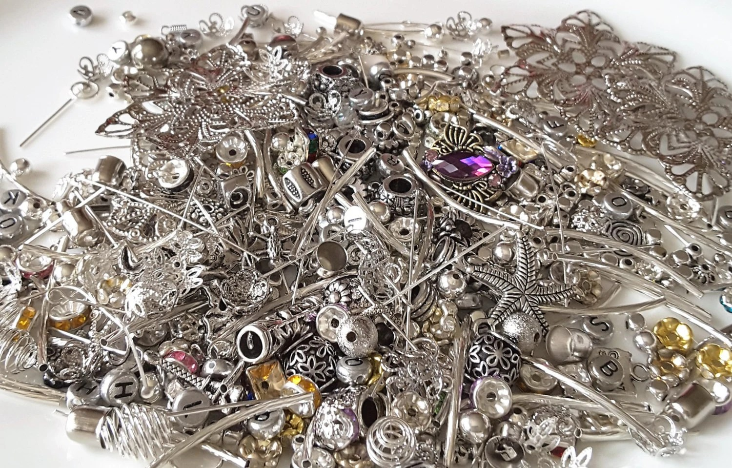 Wholesale Jewelry Making Supplies Canada
